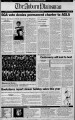 1991-12-05 The Auburn Plainsman