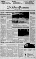 1991-08-15 The Auburn Plainsman