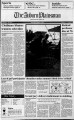 1991-08-01 The Auburn Plainsman