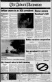1992-04-23 The Auburn Plainsman