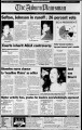 1992-04-10 The Auburn Plainsman