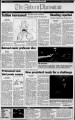 1992-01-30 The Auburn Plainsman