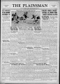1930-12-06 The Plainsman