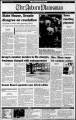 1992-02-06 The Auburn Plainsman