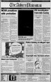 1991-11-21 The Auburn Plainsman