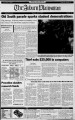 1992-04-30 The Auburn Plainsman