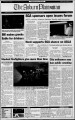 1992-02-27 The Auburn Plainsman