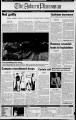 1992-02-20 The Auburn Plainsman