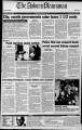 1991-10-03 The Auburn Plainsman