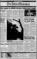 1992-05-07 The Auburn Plainsman