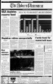 1992-03-12 The Auburn Plainsman