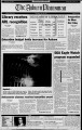1992-05-28 The Auburn Plainsman