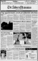 1991-08-08 The Auburn Plainsman