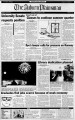 1991-11-07 The Auburn Plainsman