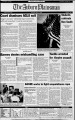 1992-05-14 The Auburn Plainsman