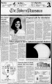 1991-07-11 The Auburn Plainsman