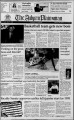 1994-04-07 The Auburn Plainsman