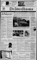 1994-05-05 The Auburn Plainsman