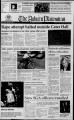 1994-04-28 The Auburn Plainsman