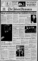 1994-04-14 The Auburn Plainsman