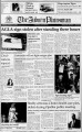 1994-01-20 The Auburn Plainsman