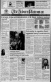 1993-12-02 The Auburn Plainsman