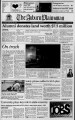 1994-02-10 The Auburn Plainsman