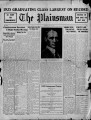 1923-05-12 The Plainsman