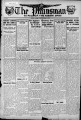 1924-11-21 The Plainsman