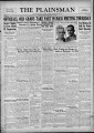 1930-09-24 The Plainsman