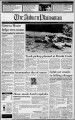 1993-08-05 The Auburn Plainsman
