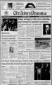 1994-05-12 The Auburn Plainsman