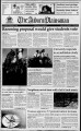 1994-02-03 The Auburn Plainsman