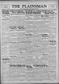 1931-04-11 The Plainsman