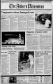 1992-08-06 The Auburn Plainsman