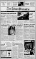 1993-02-04 The Auburn Plainsman