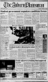 1996-08-08 The Auburn Plainsman