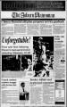 1993-03-11 The Auburn Plainsman