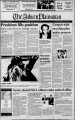 1993-04-22 The Auburn Plainsman