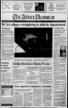 1992-11-12 The Auburn Plainsman