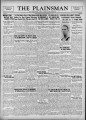 1931-02-14 The Plainsman