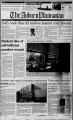 1997-05-08 The Auburn Plainsman