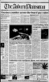 1996-08-15 The Auburn Plainsman