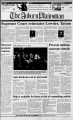 1997-05-15 The Auburn Plainsman