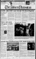 1997-02-27 The Auburn Plainsman