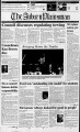 1997-03-06 The Auburn Plainsman