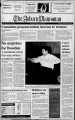 1993-01-14 The Auburn Plainsman
