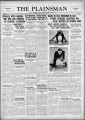 1930-11-26 The Plainsman