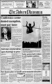 1993-05-06 The Auburn Plainsman