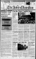 1996-10-31 The Auburn Plainsman